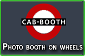 Click here to view Cab-Booth