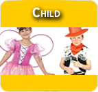 Buy child costumes online