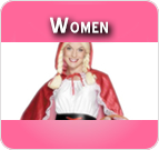 Buy female costumes online