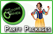Click here to view our Party Packages