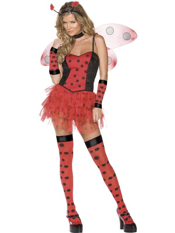 adult-lady-bug-costume