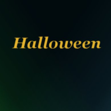 Halloween | The Costume Corner