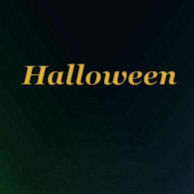 Halloween | The Costume Corner