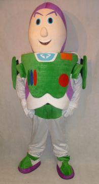 Buzz Lightyear For Sale -  | The Costume Corner