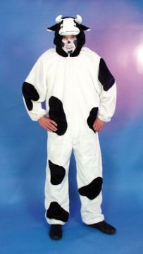 Cow For Sale -  | The Costume Corner