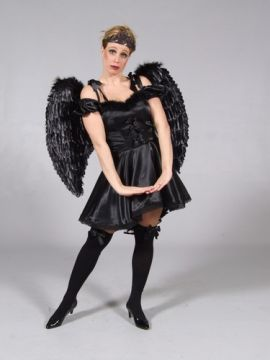 Dark Angel For Sale - Dark Angel