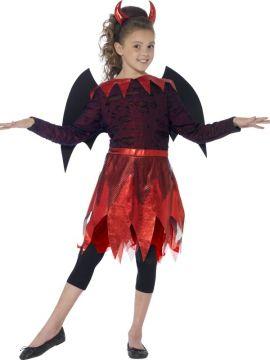 Devilish For Sale -  | The Costume Corner Fancy Dress Super Store