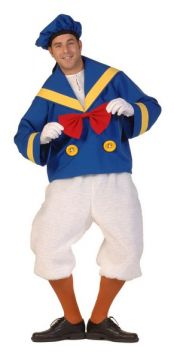 Donald Duck For Sale - Donald Duck