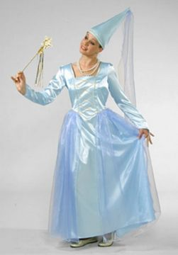 Fairy For Sale - Fairy