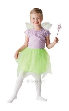 Fairy Pack For Sale - Fairy Pack  | The Costume Corner Fancy Dress Super Store