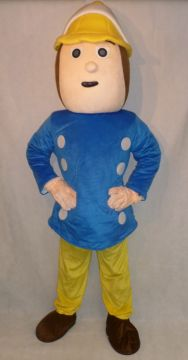Fireman Sam For Sale -  | The Costume Corner