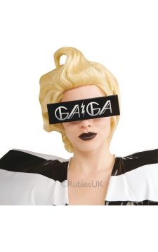 GaGa Lunettes For Sale - GaGa Lunettes  | The Costume Corner Fancy Dress Super Store