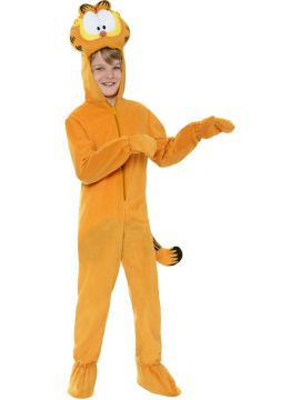 Garfield For Sale -  | The Costume Corner Fancy Dress Super Store