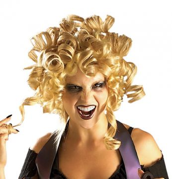 Ghouldilocks Wig For Sale - Ghouldilocks Wig | The Costume Corner Fancy Dress Super Store