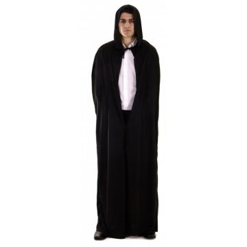 Halloween Cape For Sale - Contains Cape Only