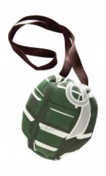 Bag - Hand Grenade For Sale - Hand Grenade Bag | The Costume Corner Fancy Dress Super Store