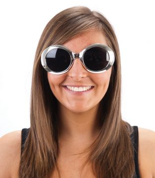 Jackie O Sunglasses For Sale -  | The Costume Corner Fancy Dress Super Store