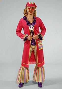 Lady Lollipop For Sale - Lady Lollipop (Hire Costume) | The Costume Corner