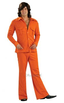 Leisure Suit For Sale -  | The Costume Corner Fancy Dress Super Store