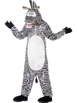 Marty The Zebra For Sale -  | The Costume Corner Fancy Dress Super Store