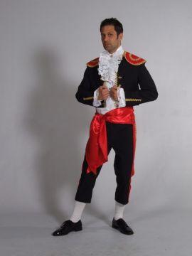 Matador For Sale - Matador (Hire Costume) | The Costume Corner