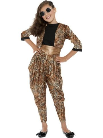 Mini Superstar For Sale - Mini Superstar girl costume | The Costume Corner Fancy Dress Super Store