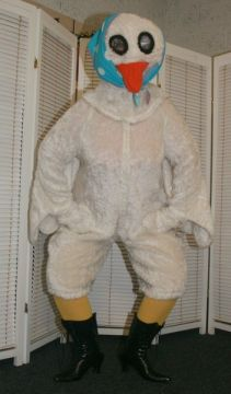 Mother Goose For Sale -  | The Costume Corner