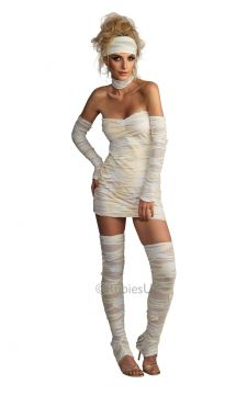Mummy For Sale -  | The Costume Corner Fancy Dress Super Store