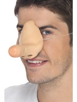 Comedy Nose For Sale - Comedy Nose. Available in assorted styles. | The Costume Corner Fancy Dress Super Store