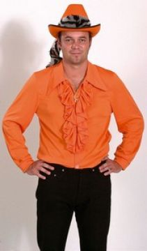 Orange Shirt For Sale - Orange Shirt