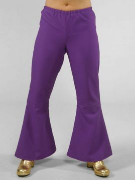Purple Flares For Sale - Purple Flares