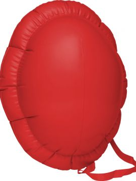 Santa Big Belly Inflatable For Sale - Santa Big Belly Inflatable, 36 inch   The Costume Corner Fancy Dress Super Store