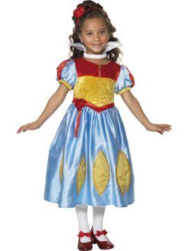 Snow White For Sale -  | The Costume Corner Fancy Dress Super Store