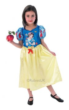 Snow White For Sale - Snow White Dress