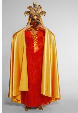 Sun God For Sale - Sun God (Hire Costume) | The Costume Corner