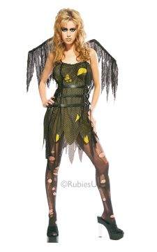 Tinkerspell For Sale -  | The Costume Corner Fancy Dress Super Store
