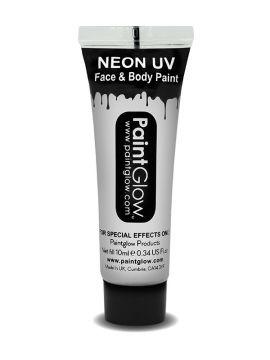 UV Face & Body Paint For Sale - UV Face & Body Paint, 10ml | The Costume Corner Fancy Dress Super Store