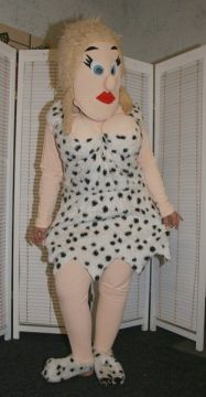 Wilma For Sale -  | The Costume Corner