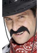 Cowboy Tash costumes