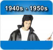 40s & 50s