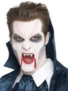 vampire makeup kit for halloween costumes
