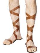 Roman Sandals costumes