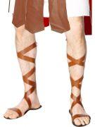 Roman Sandals pic 2