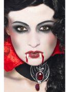 Vamp MU costumes