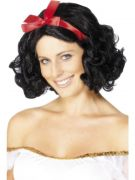 Fairytale Wig costumes