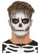 glow in the dark skeleton kit costumes