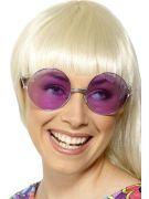 70's Specs