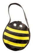 Bee Bag costumes