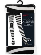 BW Tights packaging