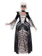 43741A costumes